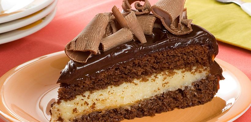 bolo prestigio gelado